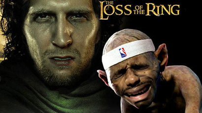 620-lebron-james-meme_620x350