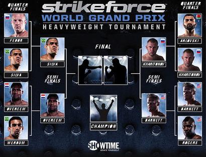 Strikeforce_grand_prix_bracket_updated_large