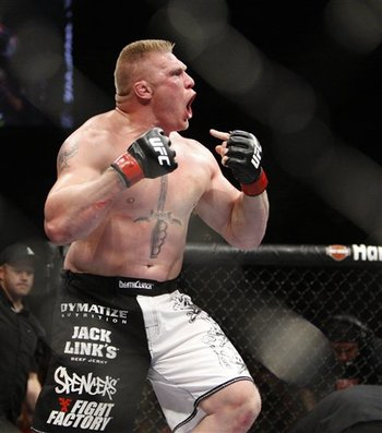 Brock_lesnar_ap_photo__john_locher_display_image