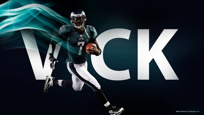 Mike_vick_wallpaper_eaglessm