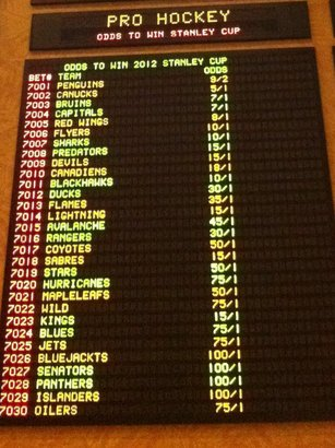 Hockey_odds_nhl_2012