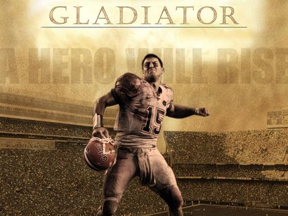 More-tim-tebow-tim-tebow-19319519-1024-768