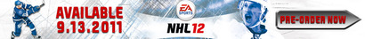 07212011_nhl12_bottombanner