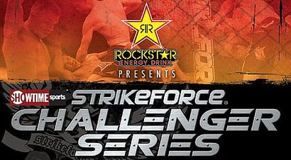 Strikeforce-challenger