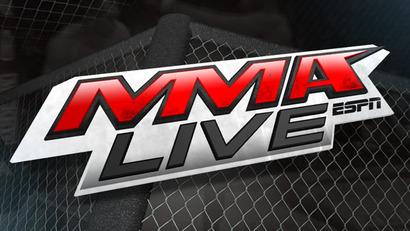 Mma-live-logo