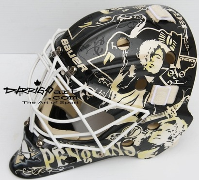 Brent-johnson-pittsburgh-2011-2012