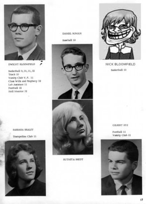 Nick-bloomfield-yearbook