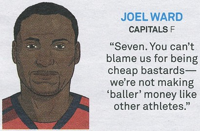 Joel_ward_from_espn_the_mag