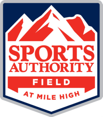 Sports_authority_field_logo