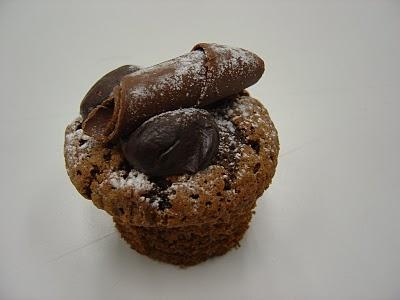 Muffin_jpg