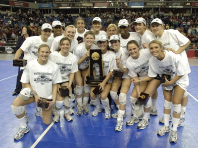 Penn-state-volleyball-champs