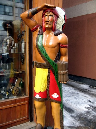 Wooden_indian