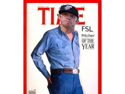 Gorski_pitcherofyear