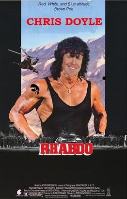 Rhabdo