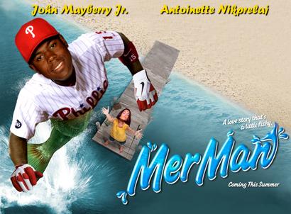 Merberry