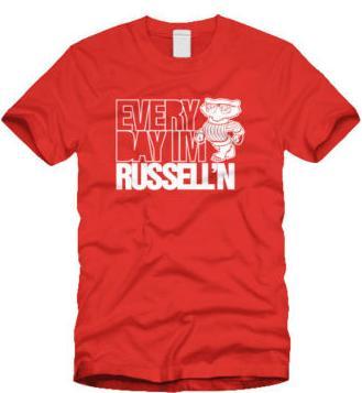 Russell_n
