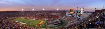 Usc_28sucks_29_stadium_pano