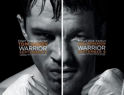 Warrior-movie-poster