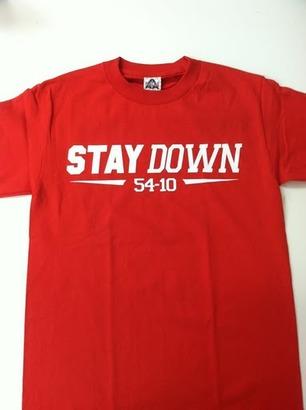 Uofu-staydownbyu