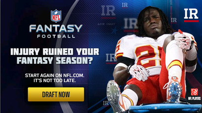 Jamaal-charles-injury