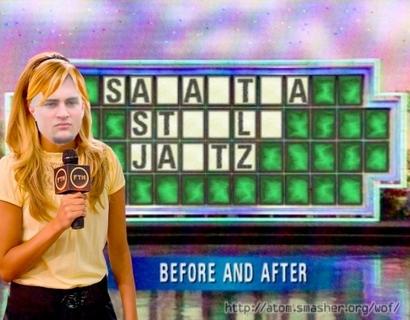 Samanthastelejantz