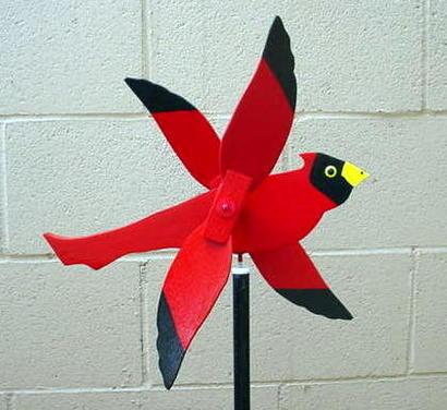 Cardinal071409