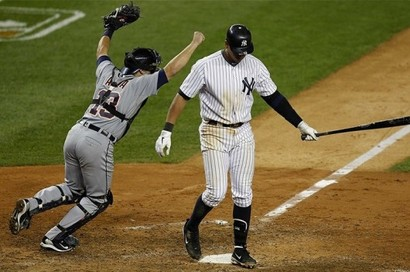 Alex-rodriguez-game-5-tigers-530x351