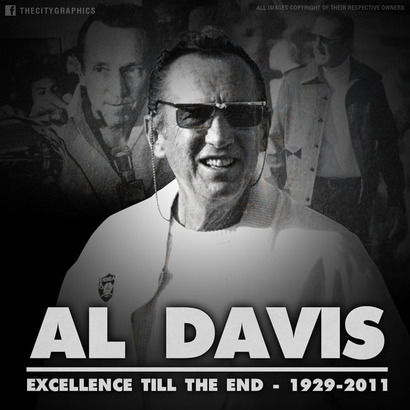 Aldavis-rip