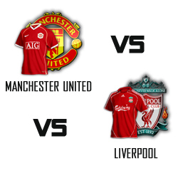 Manchester-united-vs-liverpool