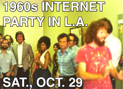 Internet_party-2