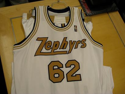Zephyrjersey