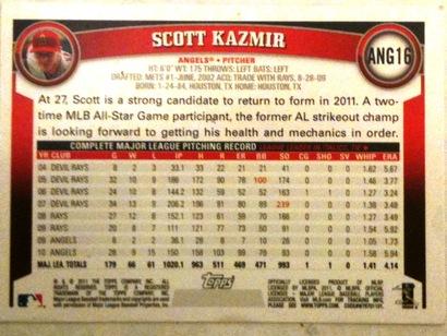 Kazmir_card