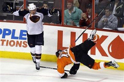 79442_thrashers_flyers_hockey