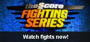 Control-score-fighting-series