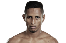 Http_253a_252f_252fvideo.ufc.tv_252f_252ffighter_images_252fjohnny_eduardo_252fjohnny_eduardo_head