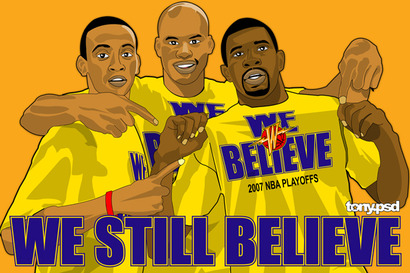 600_believe