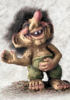 840241_la_troll_norway