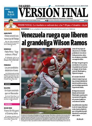 Prensa_18839