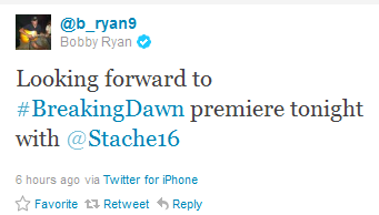 Bryan_breakingdawntweet