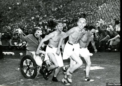 1946_big_game