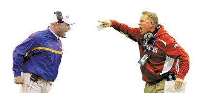 Yelling_coaches