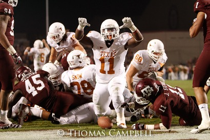 Texas-am-tgc-football-2011-121