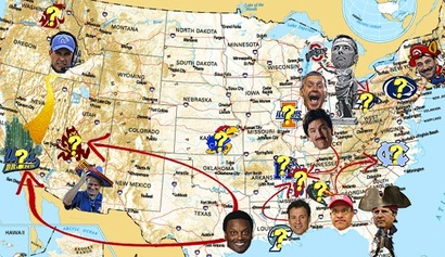 Coaching-map-1129