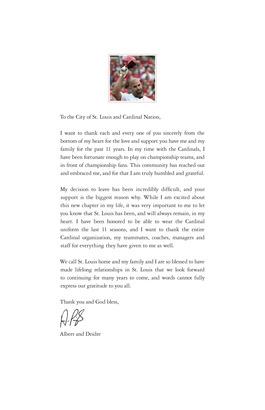 Pujols-farewell-letter