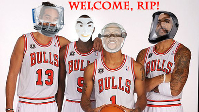 Bulls_252520pic