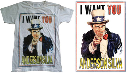Punch-buddies-chael-sonnen-shirt2