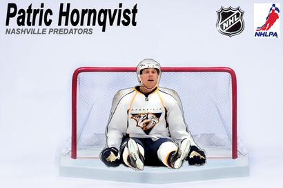 Hornqvist-figure