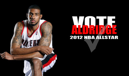 Votealdridge2012allstar
