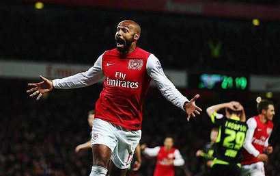 Thierry-henry_2109201b