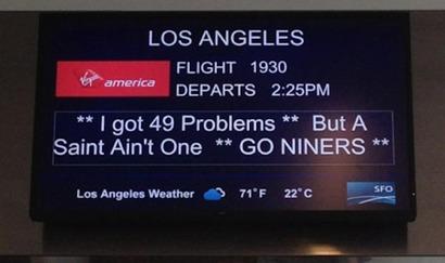 49-problems